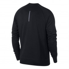 Nike Pacer Long Sleeve Top Mens