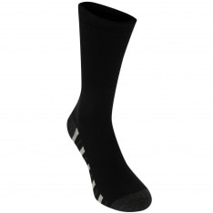 Kangol Formal 7 Pack Socks Mens