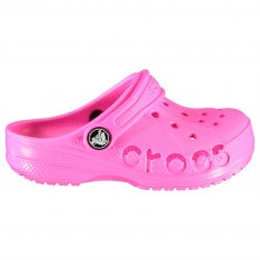 Crocs Baya Infants Cloggs