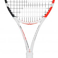Babolat PStrike 100 Tennis Racket