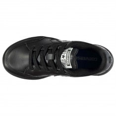 Converse Star Court Trainer