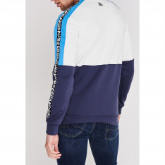 Reebok Meet You There Crew Sweater Mens