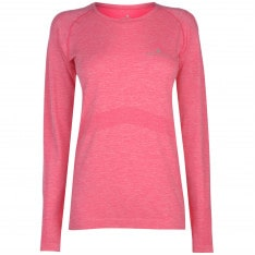 Ron Hill Infinity Long Sleeve Top Ladies