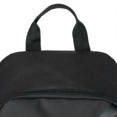 Slazenger Shoe Bag