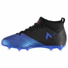 Adidas Ace 17.1 Primeknit FG Football Boots Junior