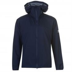 Karrimor Vector Softshell Jacket Mens