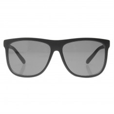 Firetrap Milan Sunglasses Mens