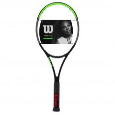 Wilson Blade 104 V7 T/R94