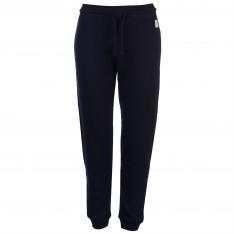 Marc O Polo Organic Cotton Jogging Pants Ladies