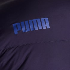 Puma Ultra Boost Jacket Mens