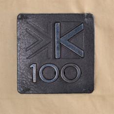 KARRIMOR K100 Mountain Rucksack Shirt Jacket