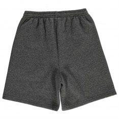 Slazenger Fleece Shorts Junior