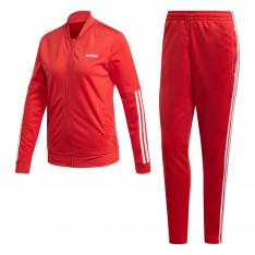 Ženska trenerka komplet Adidas Back 2 Basics