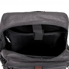 Firetrap Kingdom Backpack