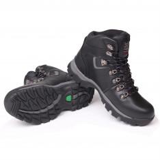 Karrimor Skiddaw Walking Boots dámske