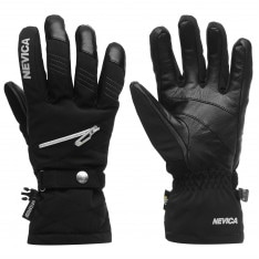 Nevica Vail Ski Gloves Ladies