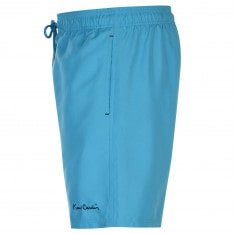 Pierre Cardin Multi Coloured Swim Shorts Mens