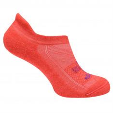 Balega Hide Com Sock Ld00