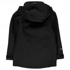 Karrimor Urban Jacket Infants