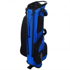Callaway HL Zero Bag 99