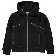 Everlast Premium Full Zip Hoody Junior Boys