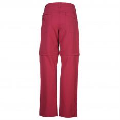 Salewa Valpar 2 in 1 Zip Off Trouser Ladies