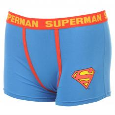 DC Comics Superman Single Boxer Shorts Infants