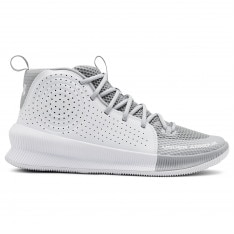 Under Armour Jet 2019 Trainers Mens