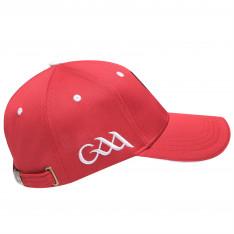 Unbranded GAA Cap Mens