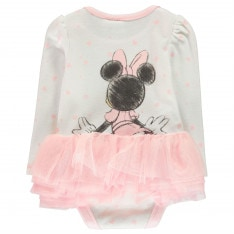 Disney TuTu Set Baby Girls