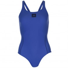 Adidas Essentials Swimsuit Ladies
