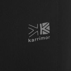 Karrimor Running Tights Ladies