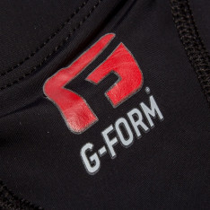 G Form Form Pro-S Shin Grd