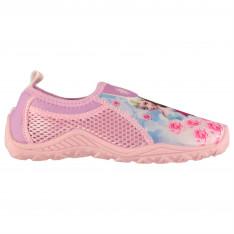 Character Childrens Aqua Shoes