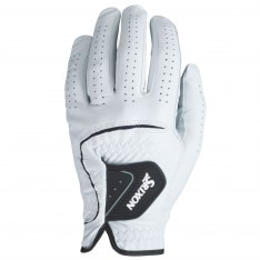 Srixon Leather Golf Gloves