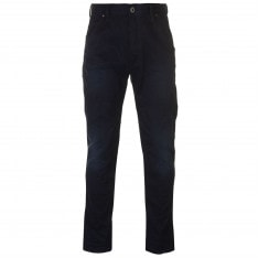 G Star Faeroes Tapered Jeans