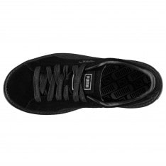 Puma Trace Trainers Ladies