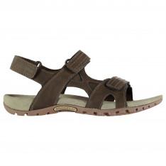 Merrell Sandspur Rift Strap Mens Sandals