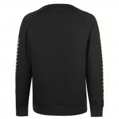 No Fear Custom Motox Crew Sweater Mens