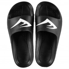 Everlast Childrens Sliders