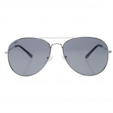Slazenger Aviator Sunglasses Mens