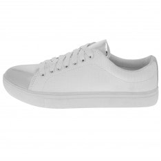 Lee Cooper Eerwood Trainers Junior Girls