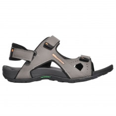Karrimor Antibes Mens Sandals