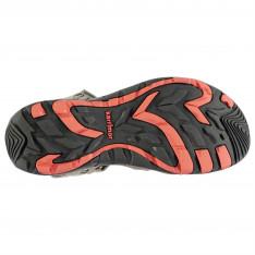 Karrimor Salina Leather Ladies Walking Sandals