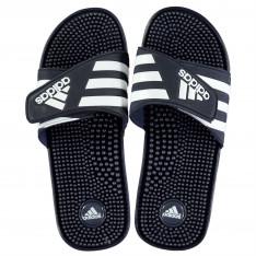 Adidas Adissage Mens Slider Sandals