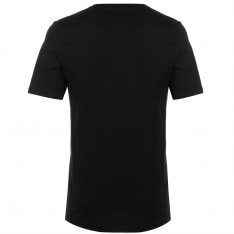 Puma Big Cat QT T Shirt Mens