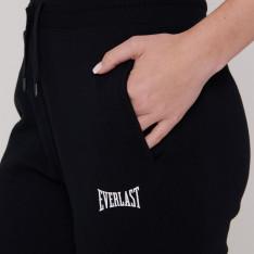 Everlast Jogging Bottoms Ladies