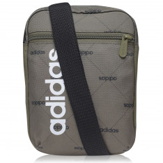 Adidas Linea Original Bag