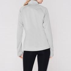 Adidas Full Zip Layer Womens