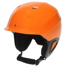 Carrera CJ 1 Ski Helmet Juniors